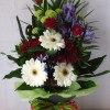 A7 £35 bouquet in water