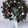 Handmade Door Wreaths £20