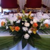 Wedding Decorations by poppy's flower design, Leyland