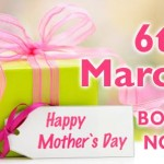Mother's Day Collection – available now!